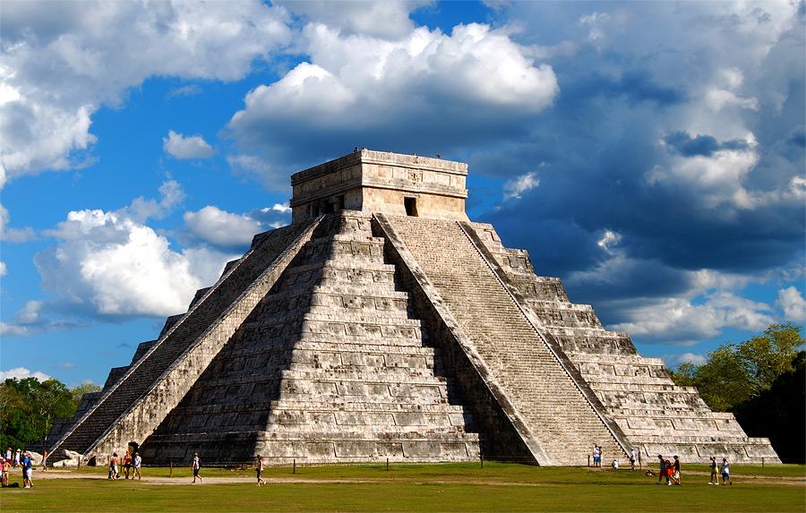 Voyage mexique, voyage pas cher mexique, agence de voyage mexique, hotel mexique, maison d'hote mexique