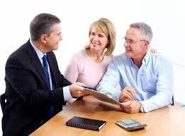 Le taux d'intérêt est un élément déterminant dans le remboursement d'un crédit.