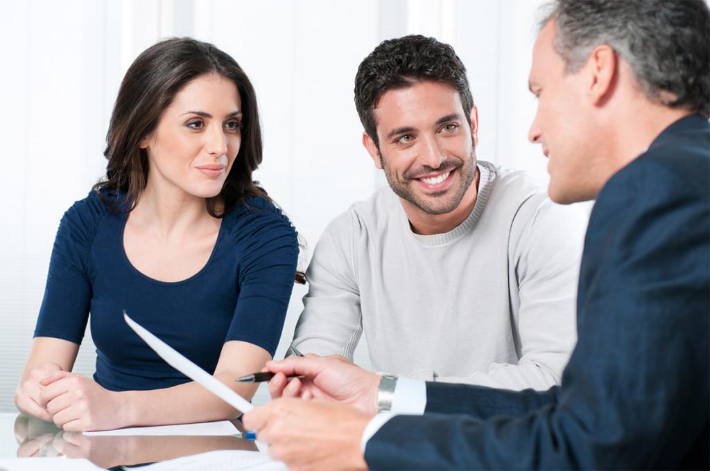 Pour l'emprunteur, le taux d'intérêt détermine le montant total à payer.