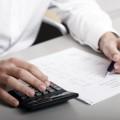 Le rachat de crédit est une solution idéale au surendettement.