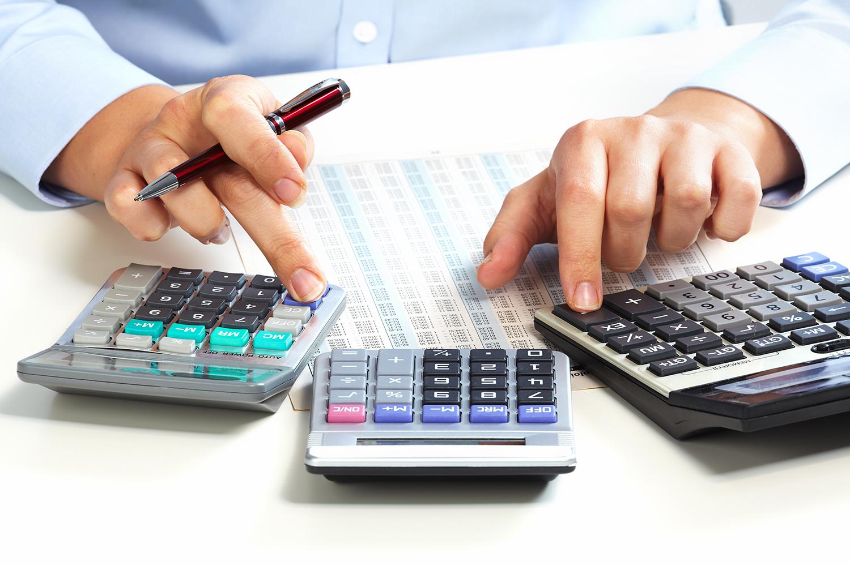 Le crédit hypothécaire est une forme de prêt basé sur l'hypothèque.