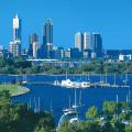 destination, voyages, australie, séjour, vacances