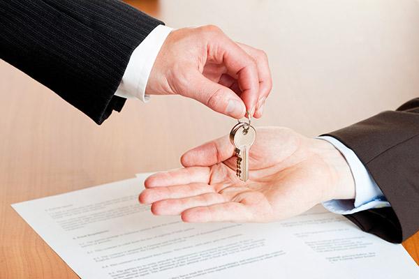 guide, crédit-bail, immobilier, credit immobilier, prêt immobilier, comptabilisation