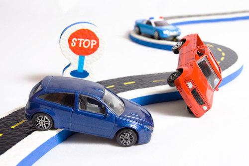 assurance, assurance auto, assurance automobile