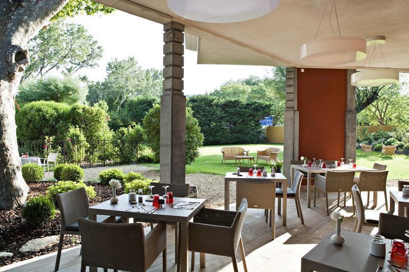 Best Western Avignon, voyage, hotel, guide, avignon