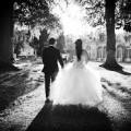 mariage,metz,photographe professionnel