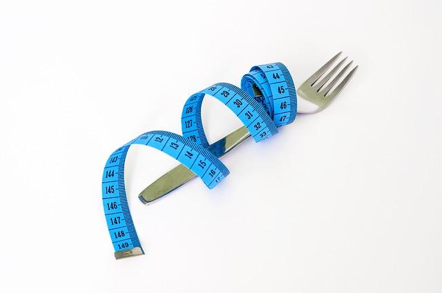 mincir-perte de poids