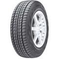 choix de pneu