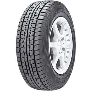 conseils pour bien choisir ses pneus de voiture. Black Bedroom Furniture Sets. Home Design Ideas