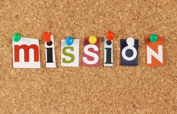 Gros plan sur les principales missions d'une agence web