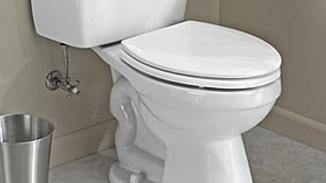 choisir ses WC