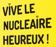 installations nucléaires