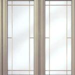 vitrier