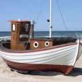 accastillage bateau