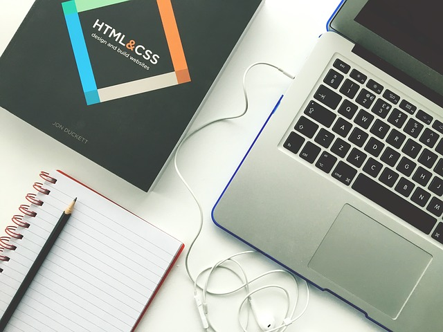 design et ergonomie site web