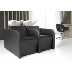 mobilier de coiffure d couvrez mobicoiff. Black Bedroom Furniture Sets. Home Design Ideas