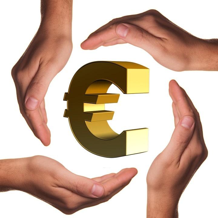 Focus sur le virement bancaire