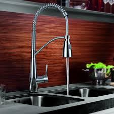 pourquoi d boucher une canalisation est il si important. Black Bedroom Furniture Sets. Home Design Ideas