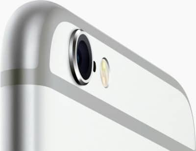 iphone-6-plus-camera-e (1)
