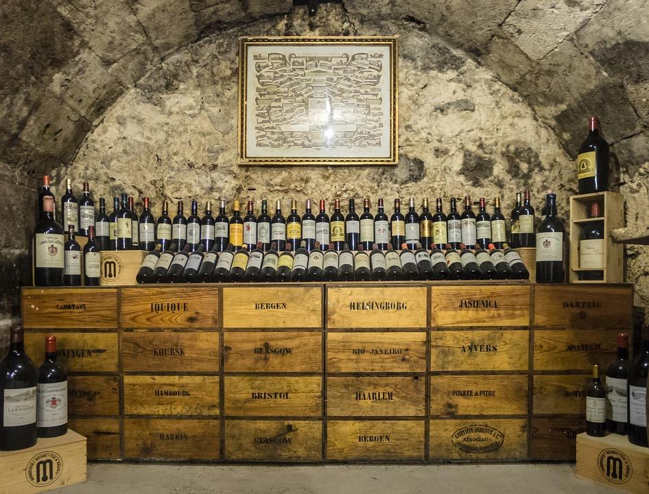 Iniaina.com_Réussir à choisir et conserver un vin en fonction du millésime.docx