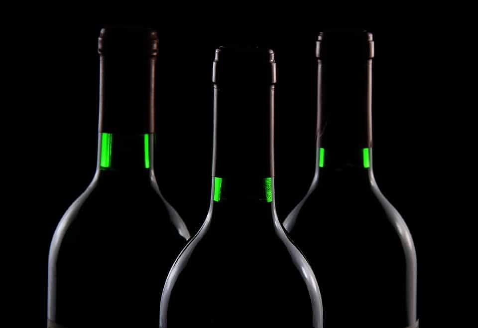 les meilleurs techniques pour se former au vin