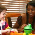 Quelle formation pour devenir baby sitter