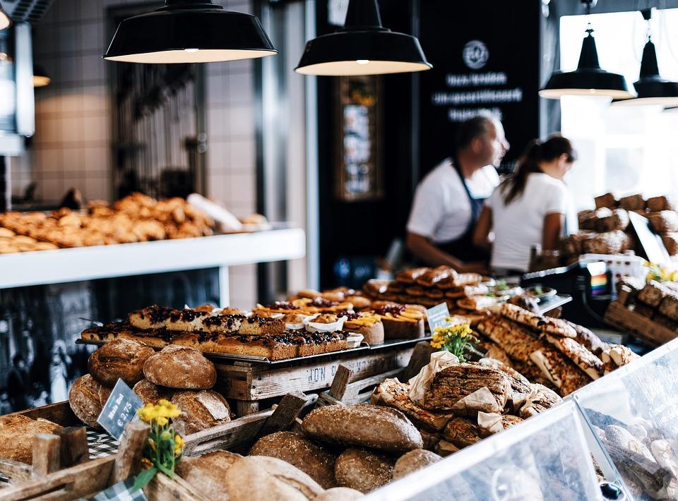 Ouvrir une boulangerie, les éléments à prendre en compte