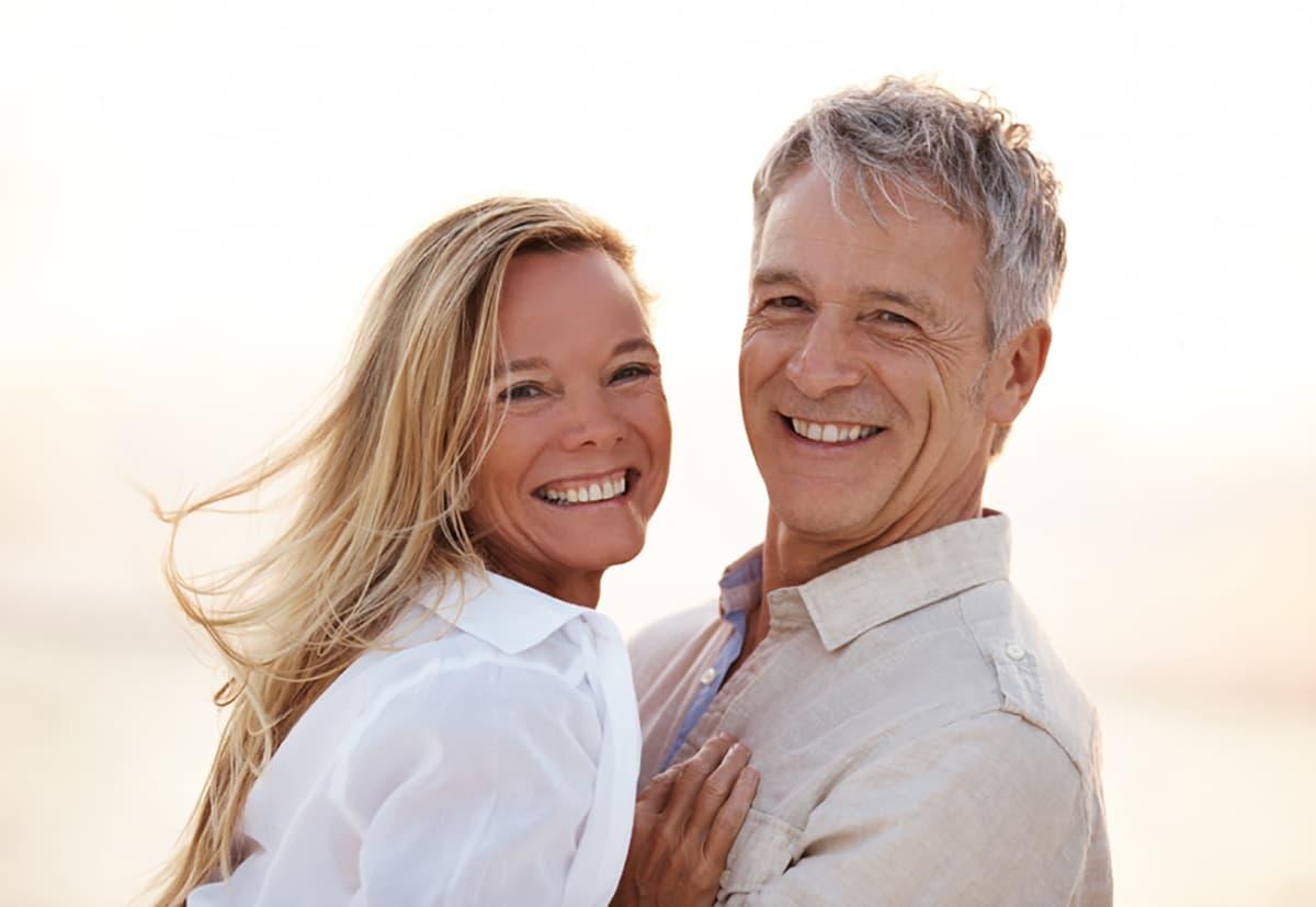 rencontre senior refaire sa vie apres un divorce