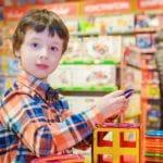 Quelques idées cadeaux parfaites pour les enfants de 7 à 14 ans