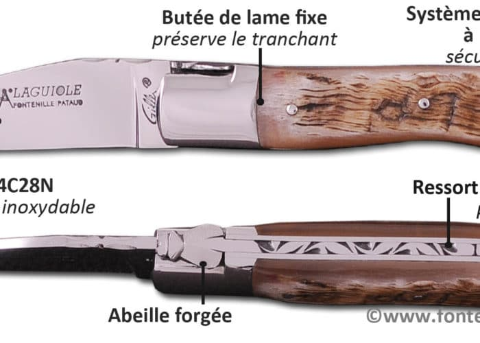 couteau1