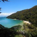 iniaina.com_ Découvrez Nelson, la région la plus ensoleillée de la Nouvelle Zélande.doc