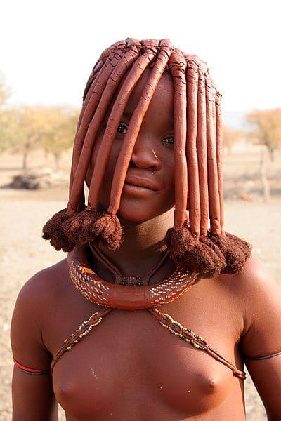 image Namibie