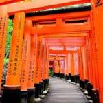 Voyage au Japon : 3 sites d'intérêt à ne pas manquer