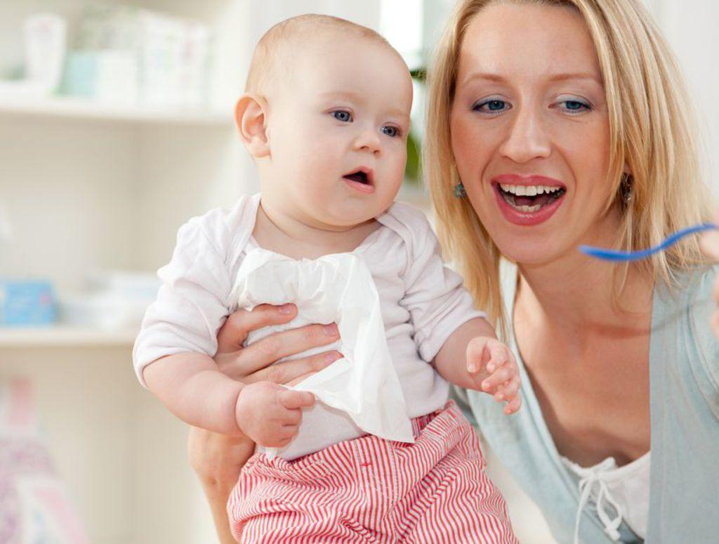 Vous souhaitez vous lancer dans le baby sitting, Voici nos conseils