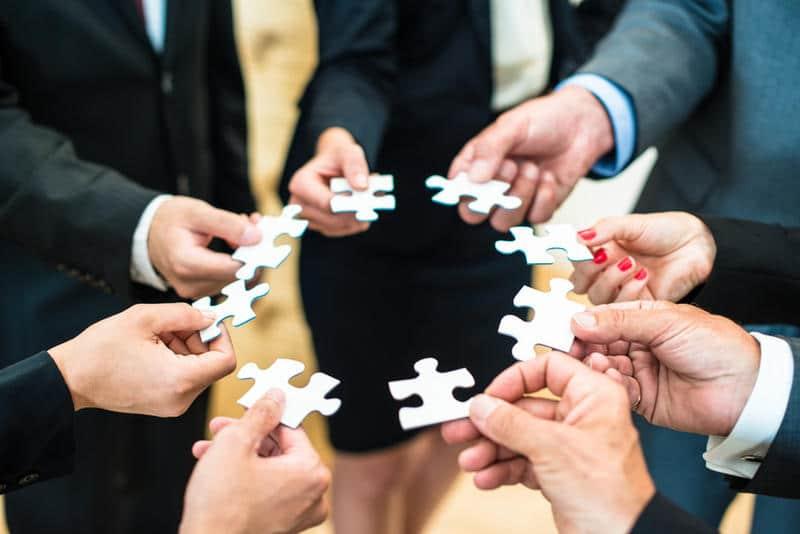 Comment organiser un séminaire ou un événement d'entreprise ?