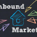 Faire confiance à une agence web qui choisit l'inbound marketing