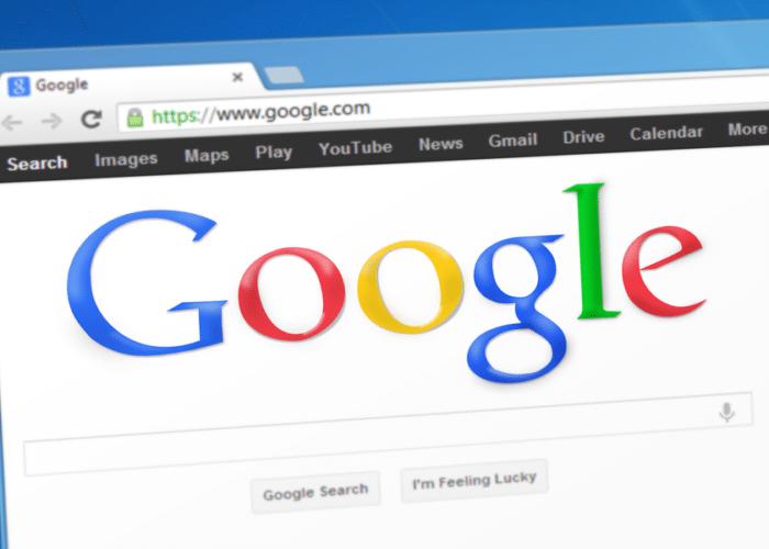 Comment améliorer la visibilité en ligne de son entreprise