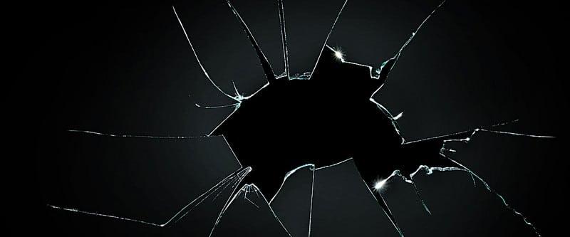 Réparation de vitre: Comment réparer une vitre de fenêtre