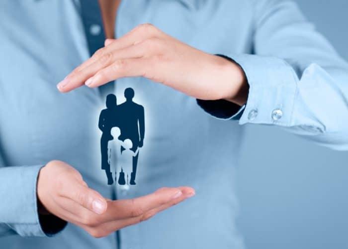Les informations à savoir avant d'ouvrir un contrat d'assurance vie