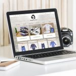 La création de sites e-commerce : la meilleure solution pour générer des revenus en ligne