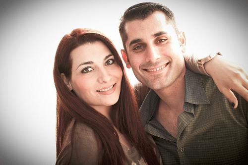 iniaina.com_Comment-sauver-son-couple-5-conseils-dexperts