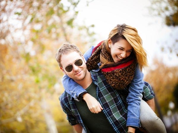 Comment sauver son couple : 5 conseils d'experts !