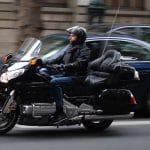 taxi moto1
