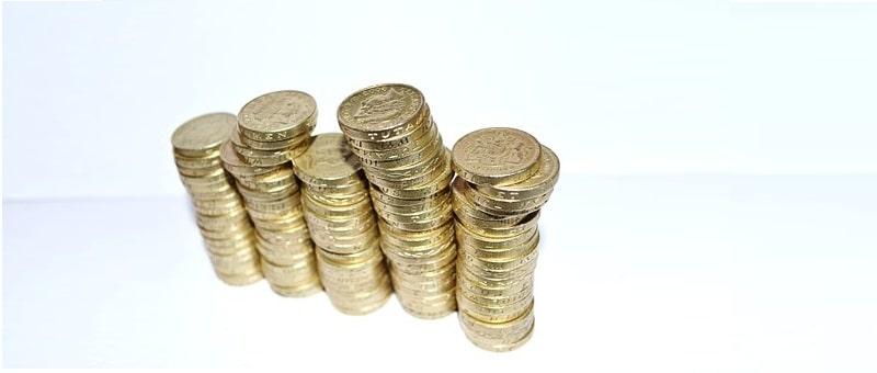 Investissement dans les métaux précieux : les avantages de l'or