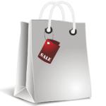 Un sac personnalisé publicitaire pour magasin ou entreprise pas cher pour votre satisfaction