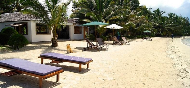 Quelques conseils pour rendre ses vacances à Madagascar mémorables