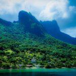 Réaliser un voyage sur mesure en Polynésie