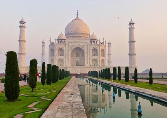Visa Inde, les étapes à connaître