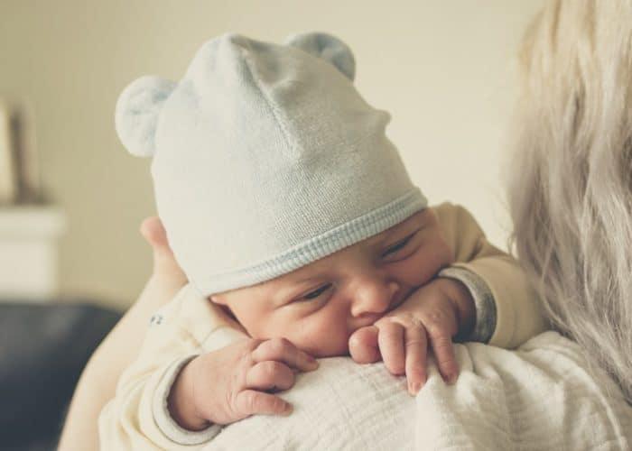 Comment s'organiser avec son baby-sitter ?