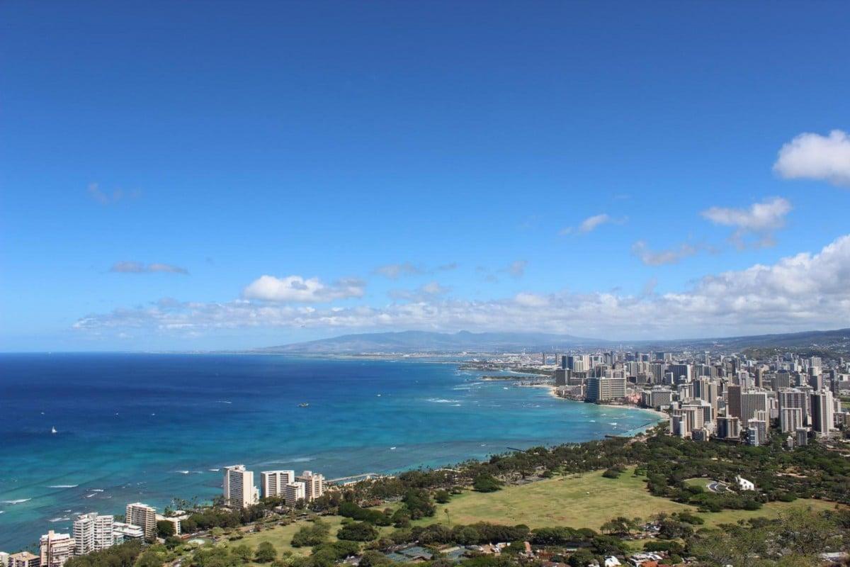 Prestiges voyages en Polynésie, les destinations touristiques à retenir